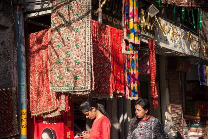 82_India_REVISED