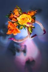 03_prakriti_flowers