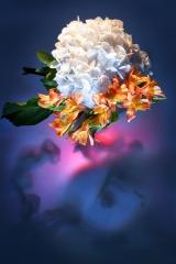05_prakriti_flowers