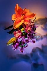 08_prakriti_flowers